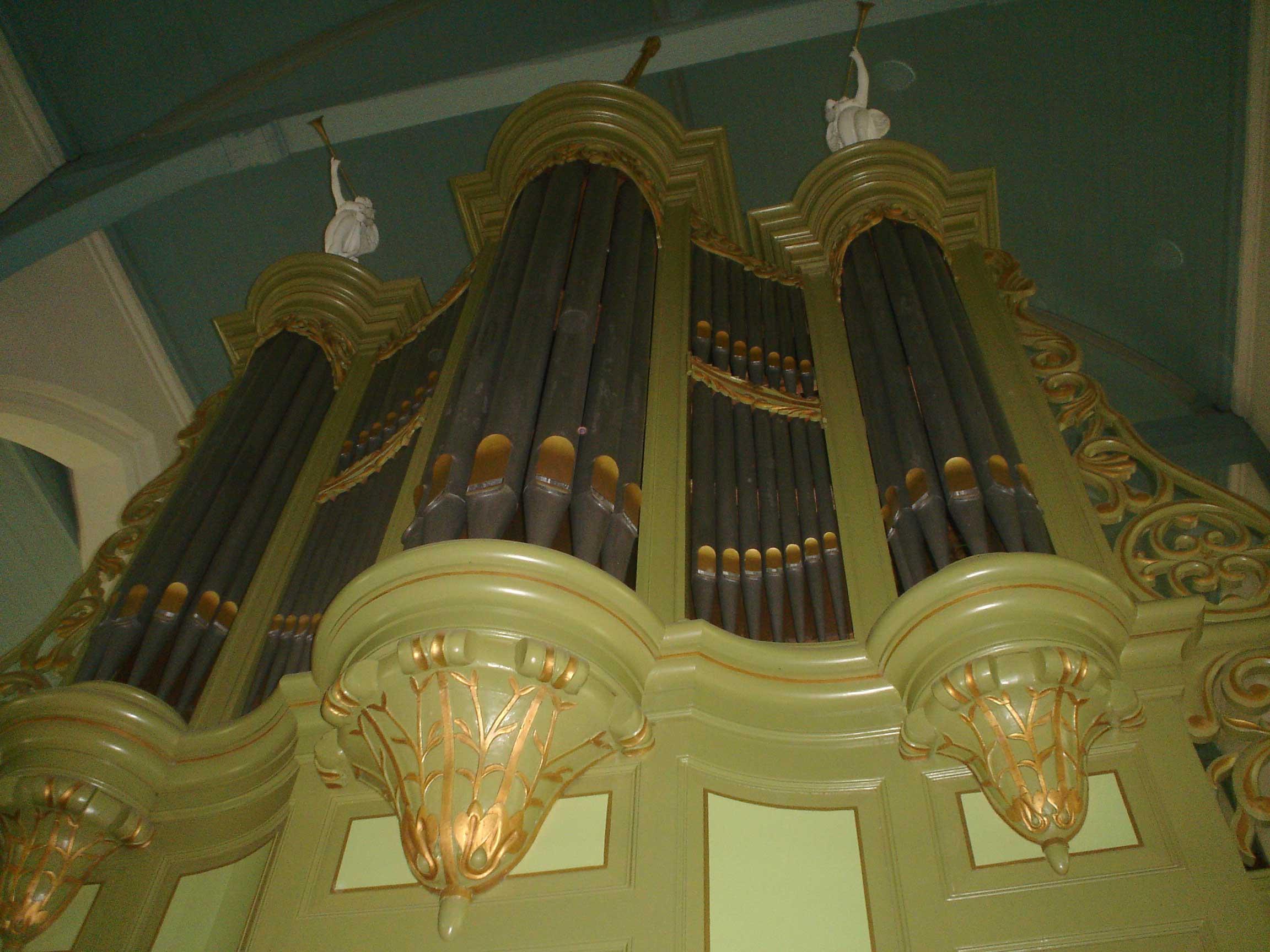 sint-jan-montfoort-orgel-front