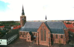 Sintjan Montfoort